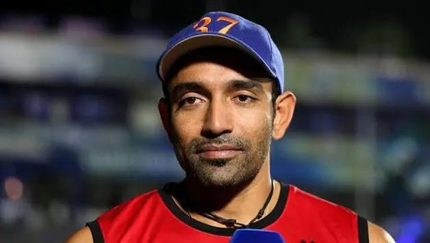 चेन्नई सुपर किंग्स-आईपीएल