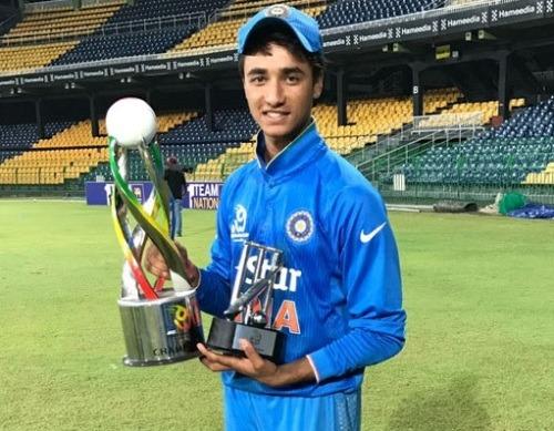 सनराइजर्स हैदराबाद-आईपीएल