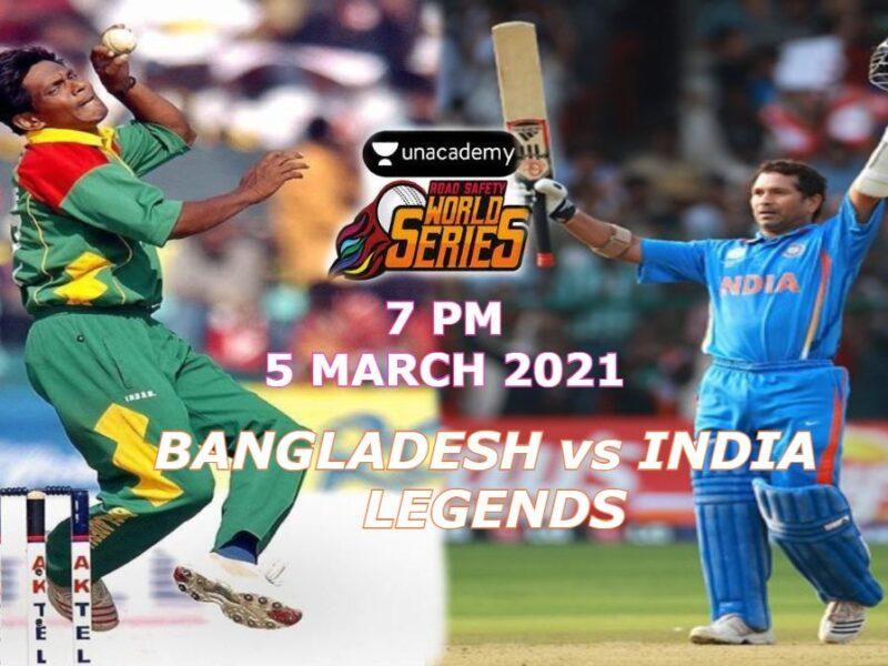 टीम इंडिया-वर्ल्ड