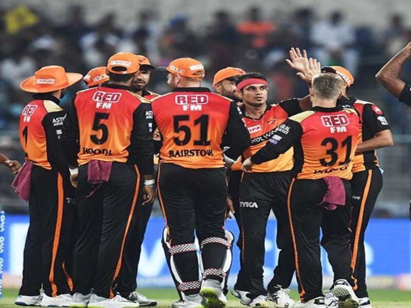 IPL 2021-3 team