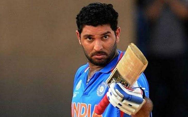 अंतरराष्ट्रीय क्रिकेट