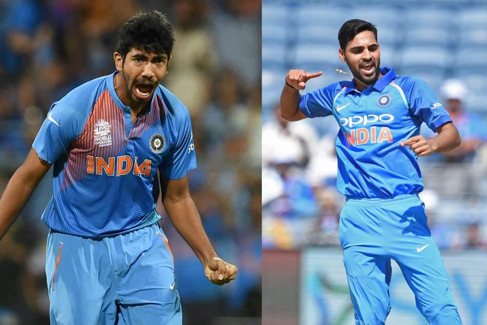 खिलाड़ी t20 IPL india