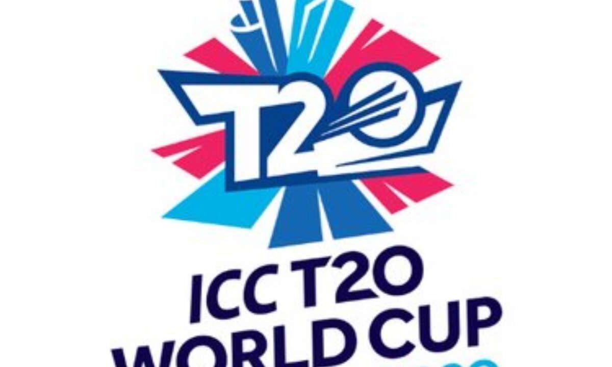 890886 icc men s t20 world cup 2021