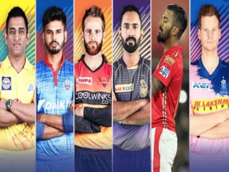 IPL-mumbai