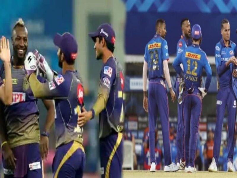 IPL 2021-fast bowler