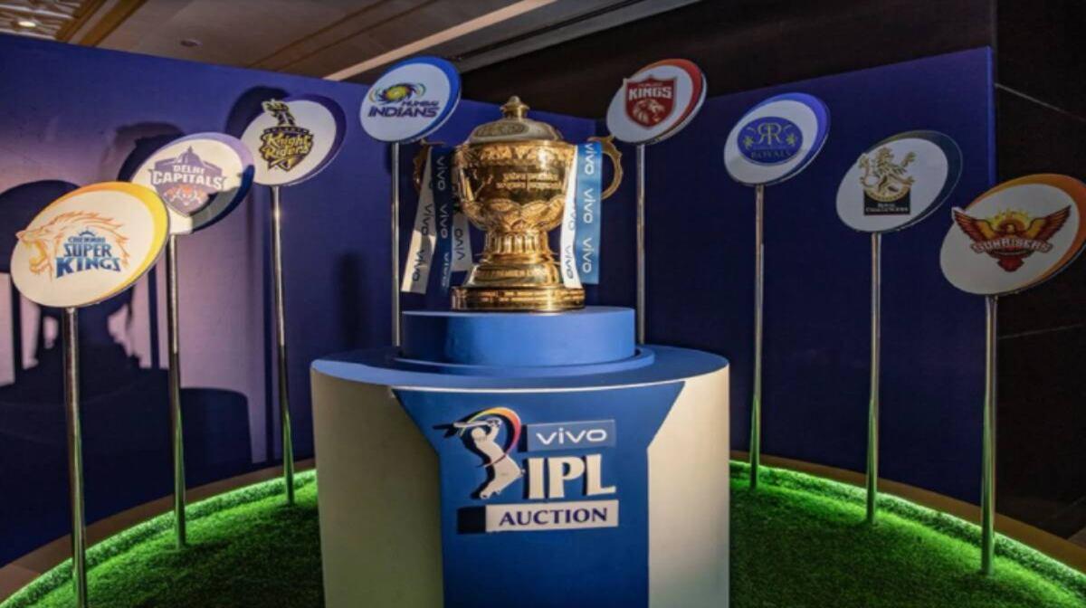 IPL 20212 1