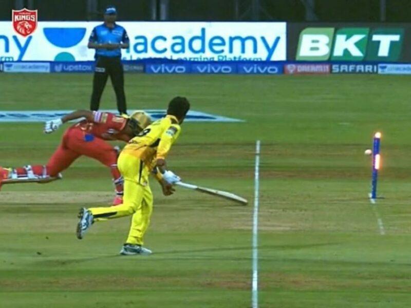 KL Rahul-IPL