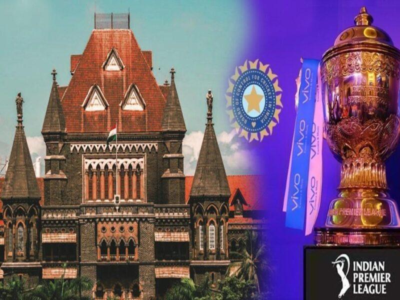 IPL 2021-bombay high