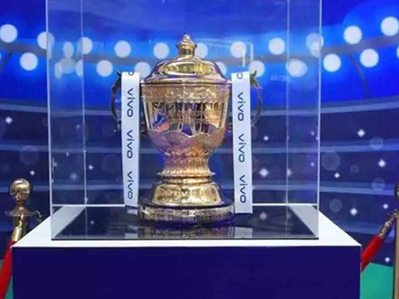 IPL 2021 cricket 1