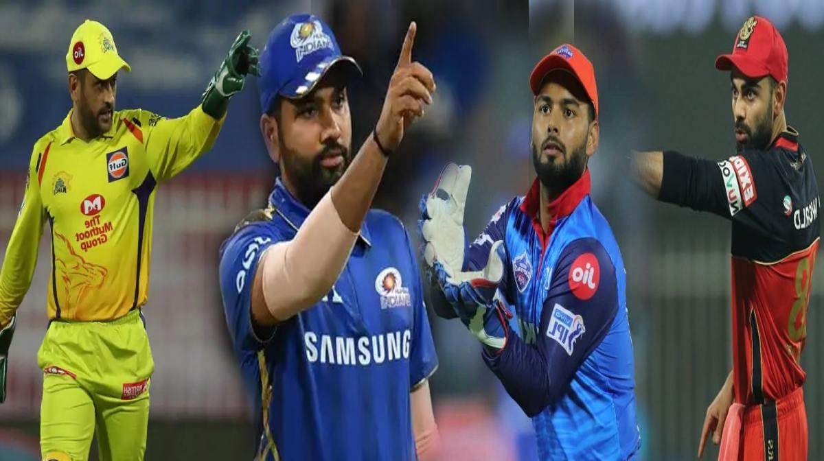 IPL 2021-dhoni