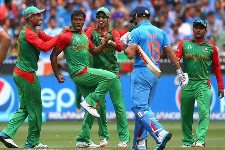 india bangladesh