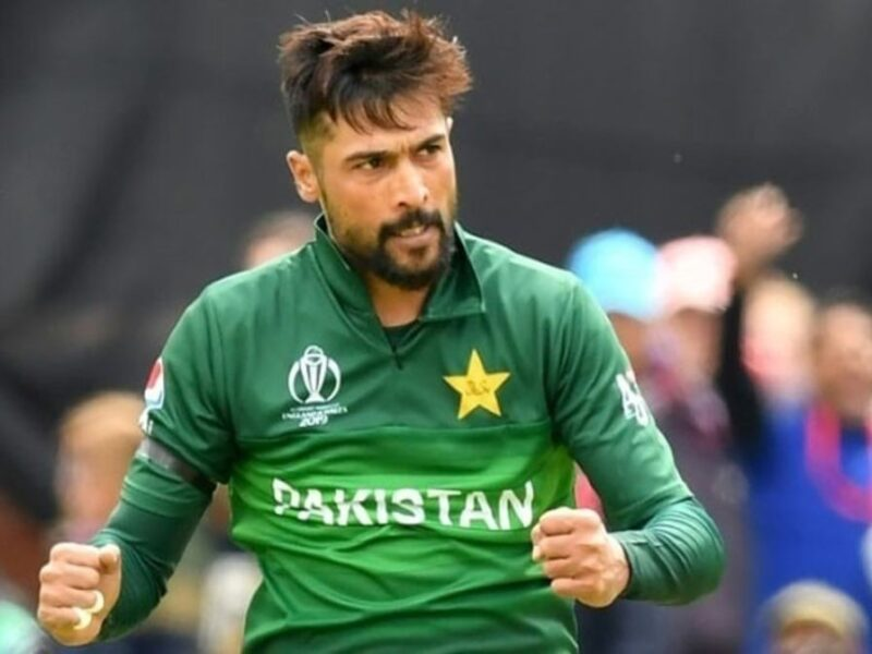mohammad amir-IPL