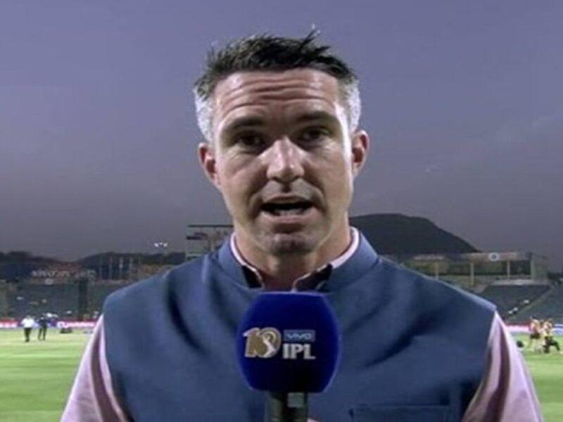 Kevin Pietersen-ravindra jadeja