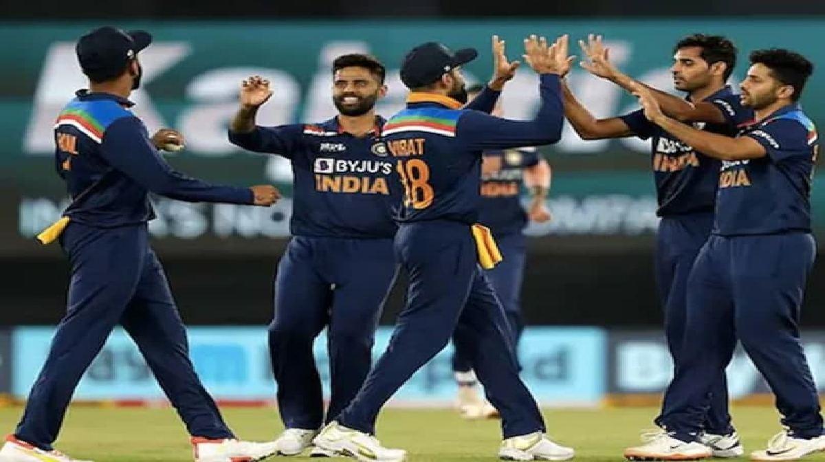 Sri Lanka-4 cricketer