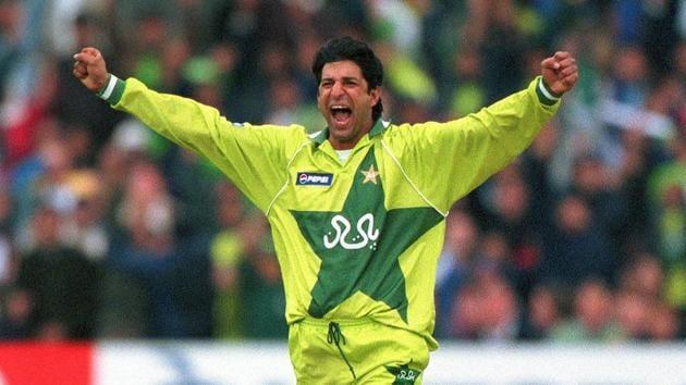 WA Cricket