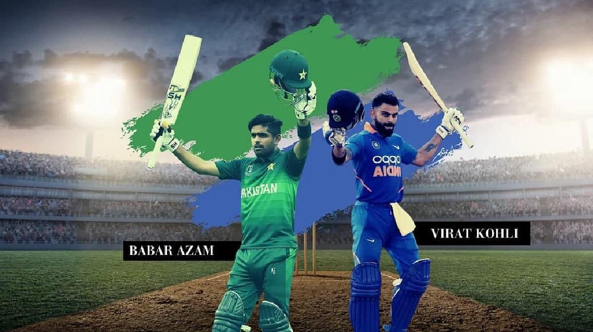 ICC-ODI ranking