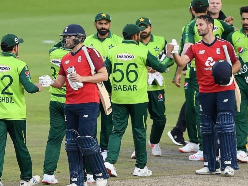 Pakistan-Wahab Riaz