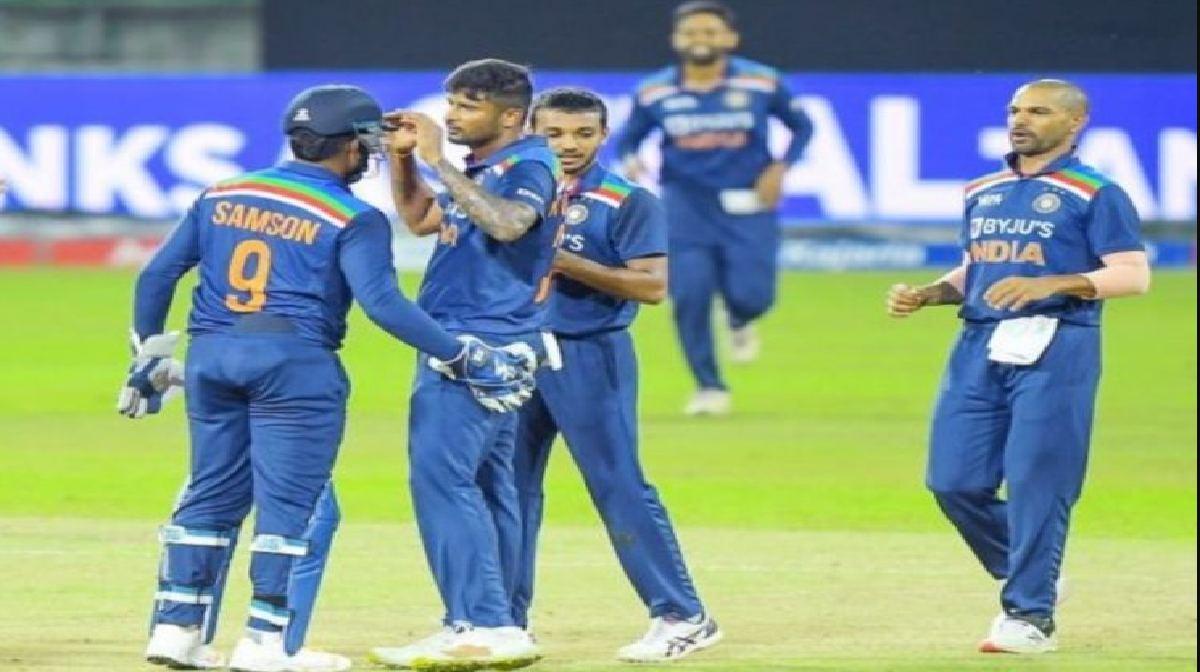 Sri lanka-3 indian