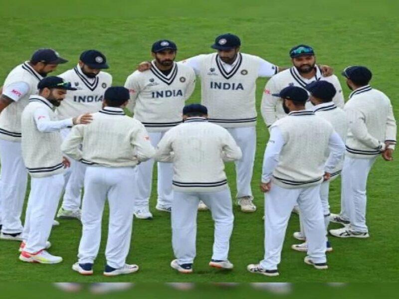 Team India-vaccine