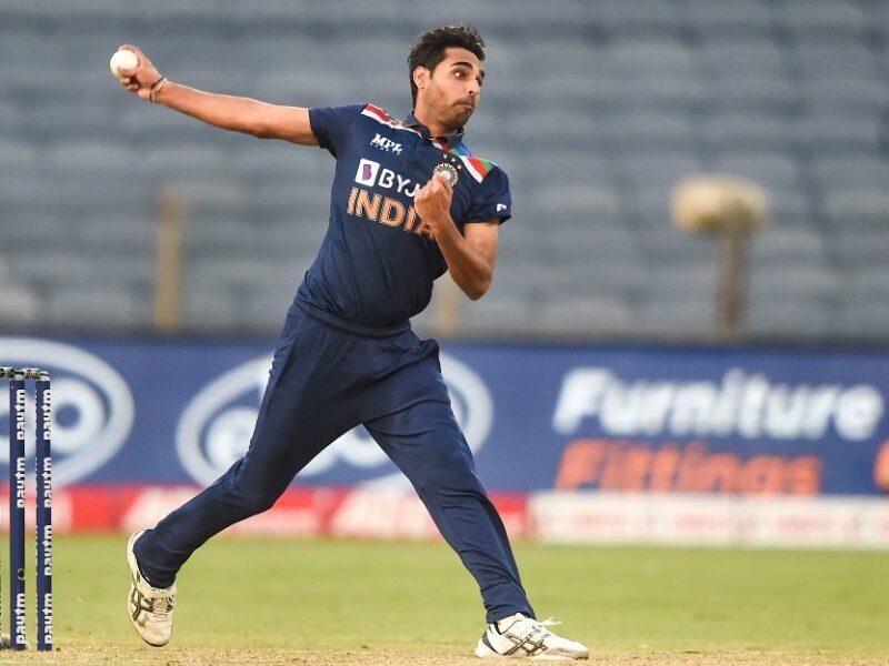 T20 World Cup 2021: Virat Kohli के लिए चिंता का विषय बना भुवनेश्वर और राहुल चाहर का फॉर्म