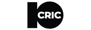 10Cric IPL