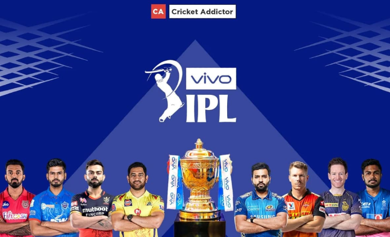 IPL 2021 1
