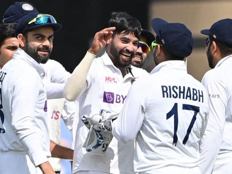 India Team-3 work