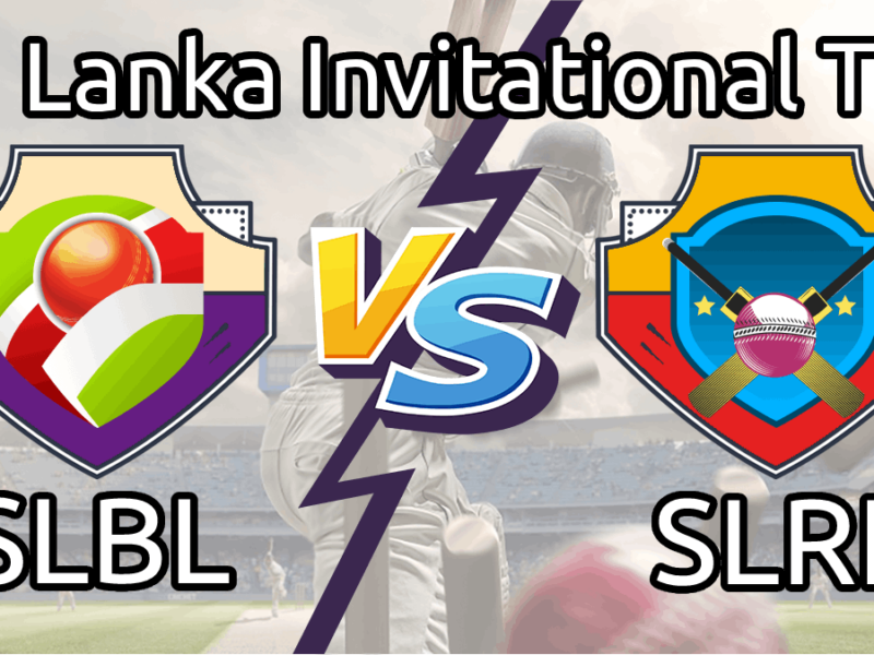 SLBL vs SLRE Dream11 Prediction 2 1125x675 1
