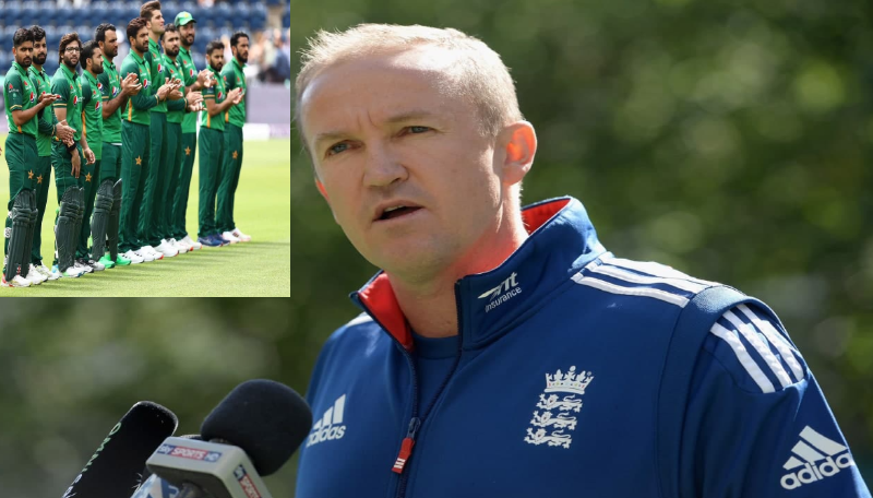 Andy Flower-PCB