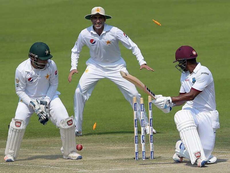 pakistan cricket team afp 806x605 51477320439