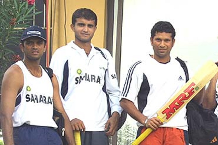rahul_dravid_sachin_ganguly_2007068 indian team vs england