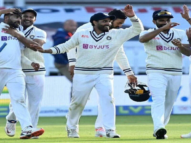 team india-virat
