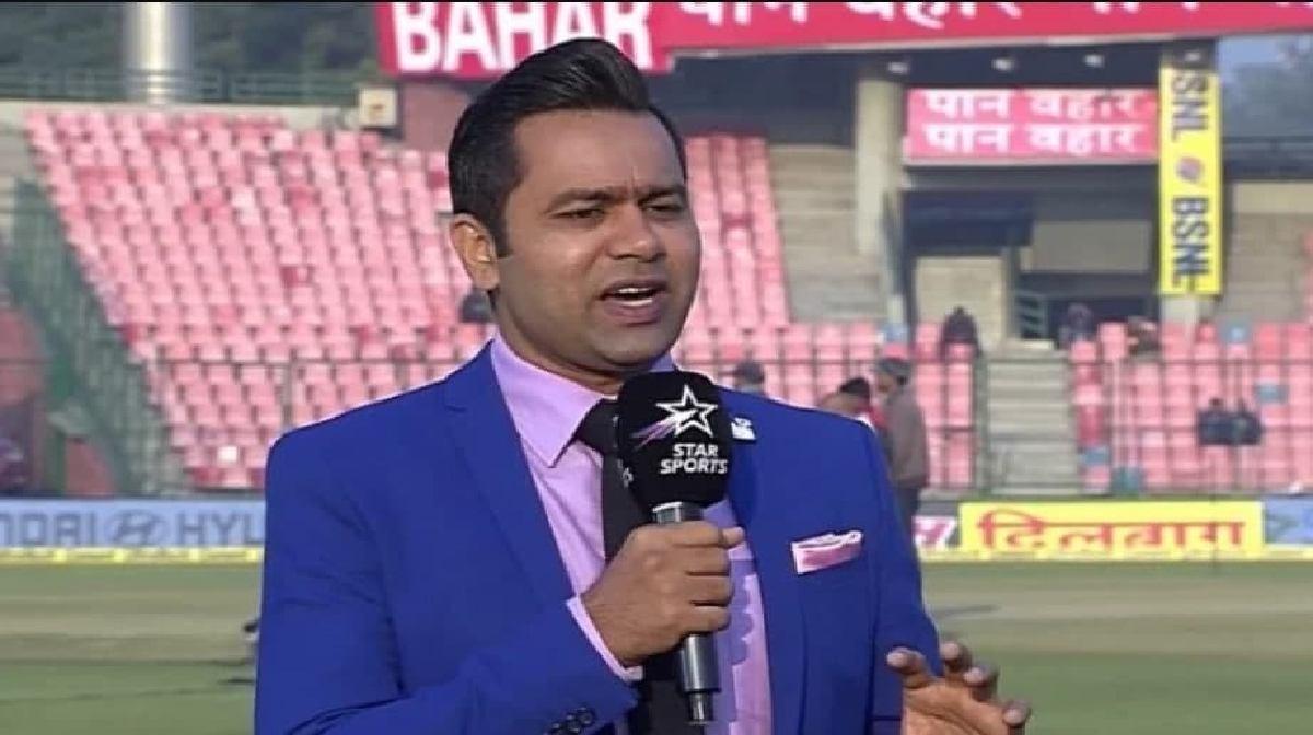 Aakash chopra-IPL 2021