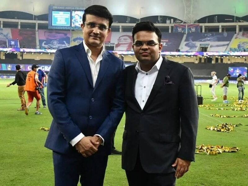 BCCI IPL-IPL 2022