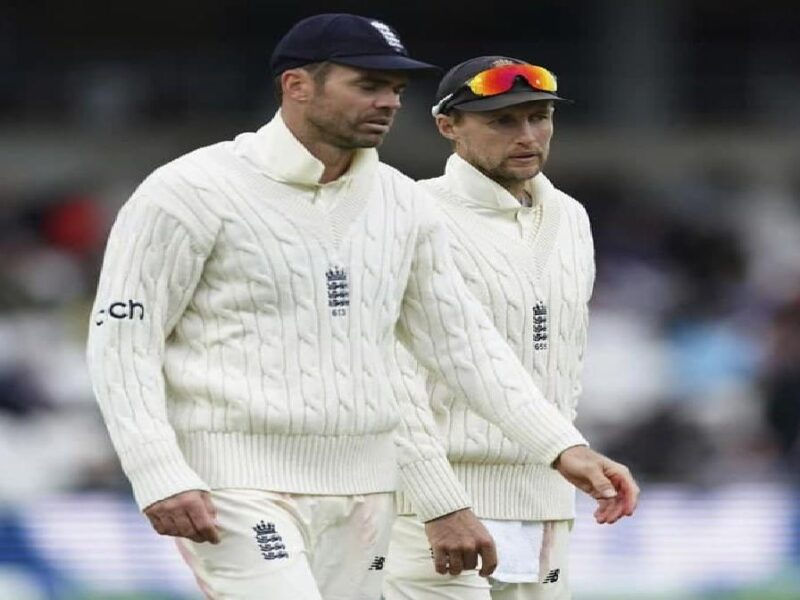 England-Ashes Series