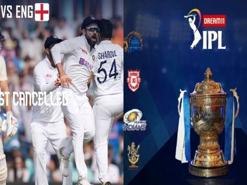 IPL 2021 IND ENG