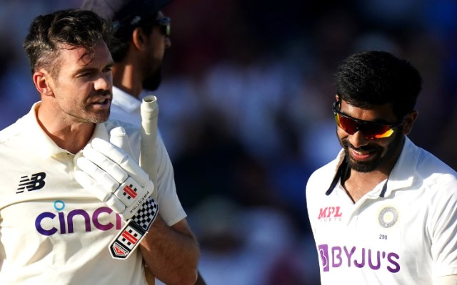 James-Anderson-and-Jasprit-Bumrah