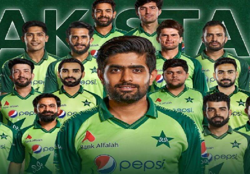 Pakistan Team T20 WC e1631698240379