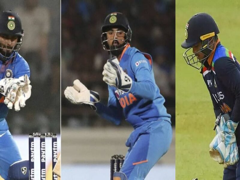 T20 world cup-KL