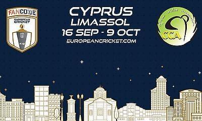 cyprus logo jpeg