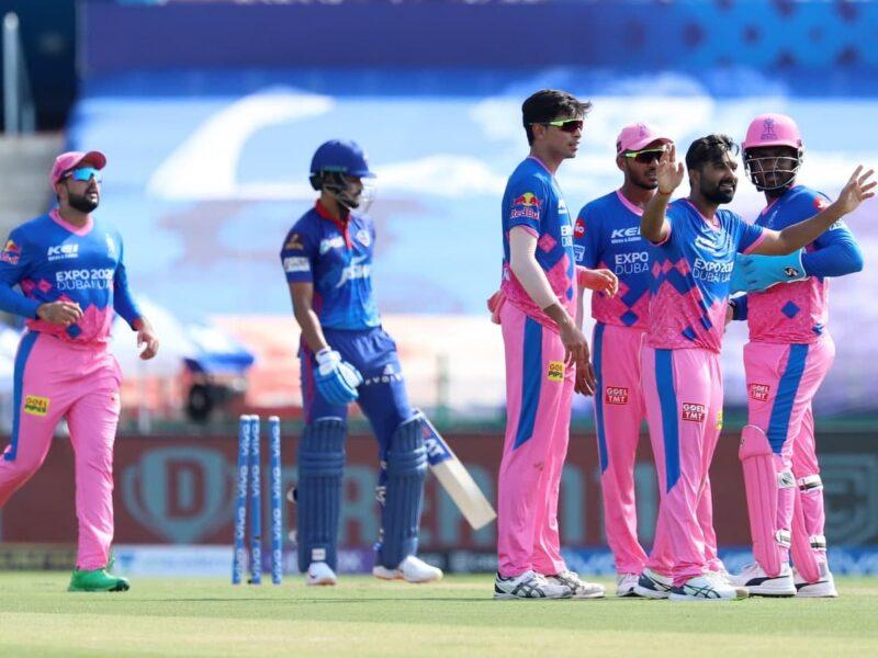 Shreyas Iyer-IPL 2021