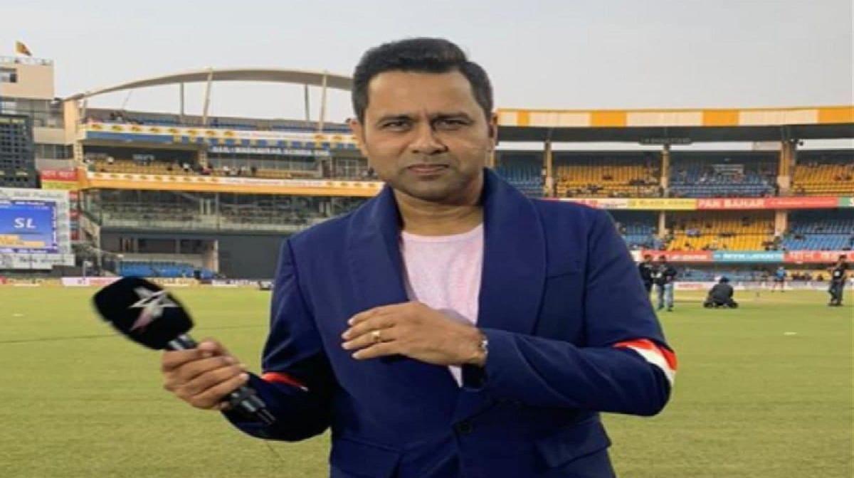 Aakash Chopra-MI IPL