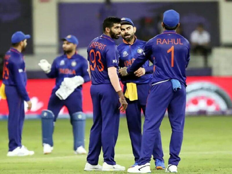 Ajay Ratra Apply For fielding coach-BCCI