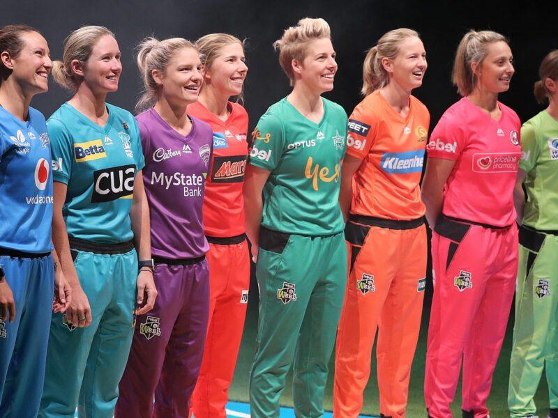 PS-W vs BH-W Dream11 Prediction in Hindi, Fantasy Cricket Tips, प्लेइंग इलेवन, पिच रिपोर्ट, Dream11 Team, इंजरी अपडेट – Women's Big Bash League, 2021