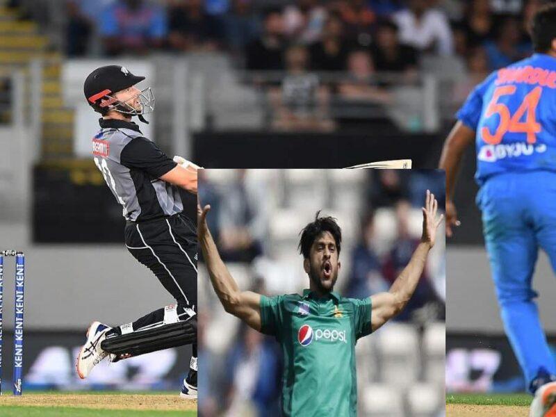 Hasan Ali-IND-NZ