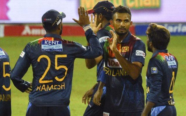 Sri-Lanka-Team t20