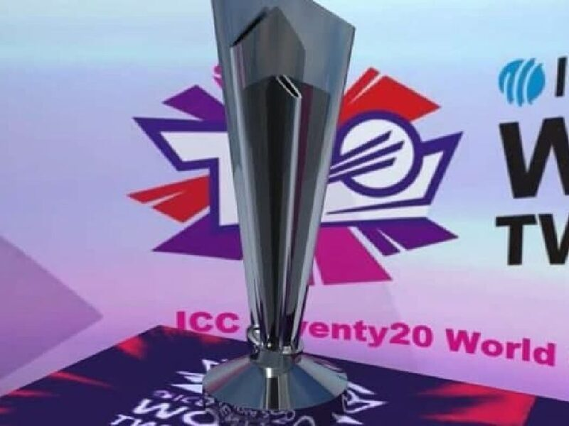 T20 World Cup-DRS
