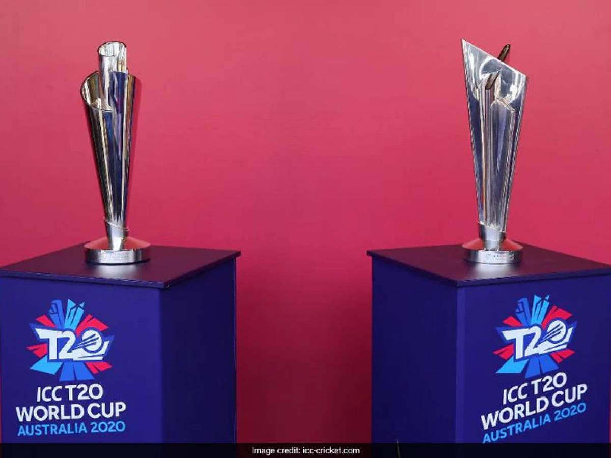 ICC T20 World cup 2021: इस टीम ने अंक तालिका के टॉप पर बनाई अपनी जगह, इस टीम का टूर्नामेंट से बाहर होना तय