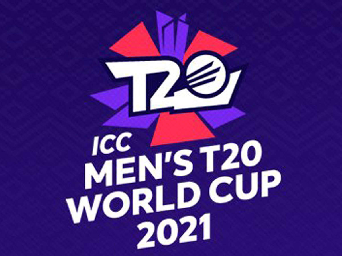 NZ vs ENG Dream11 Prediction in Hindi, Fantasy Cricket Tips, प्लेइंग इलेवन, पिच रिपोर्ट, Dream11 Team,