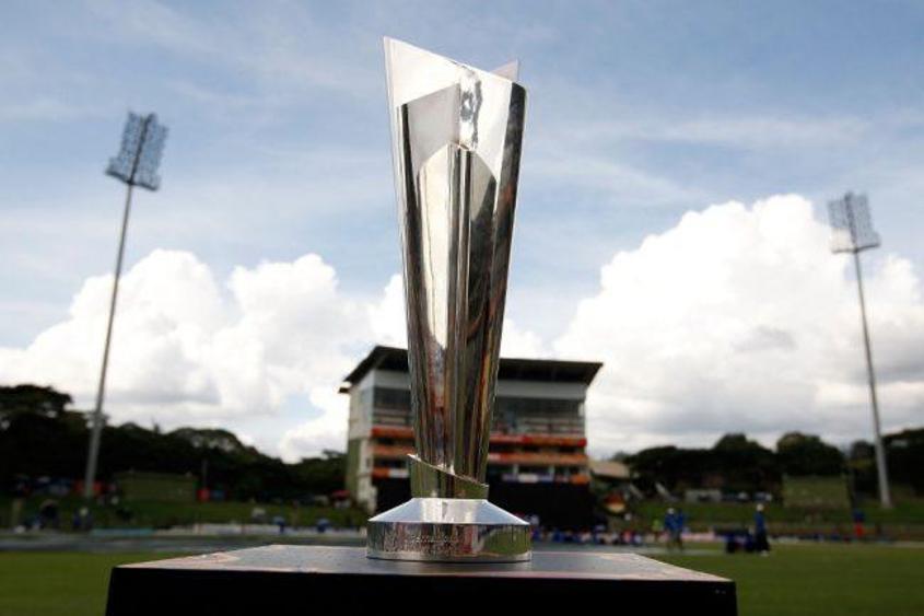 OMN vs PNG Dream11 Prediction in Hindi, Fantasy Cricket Tips